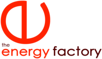 The Energy Factory Uden